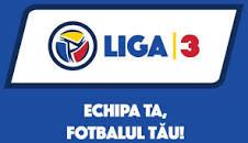 Clasament final de sezon  Liga a III-a seria a IV-a 3