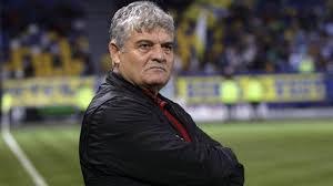 """Ioan Andone: """"Hunedoara ar putea avea echipă în Liga 2"""" 1"""