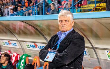 """IOAN ANDONE: """"HUNEDOARA AR PUTEA AVEA OPORTUNITĂȚI DE PROMOVARE"""" 2"""