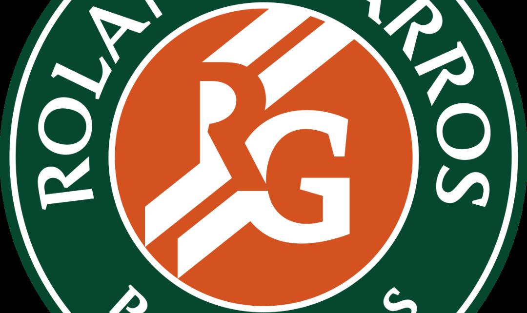 Roland Garros 2020 se joacă pe o arena nouă 2