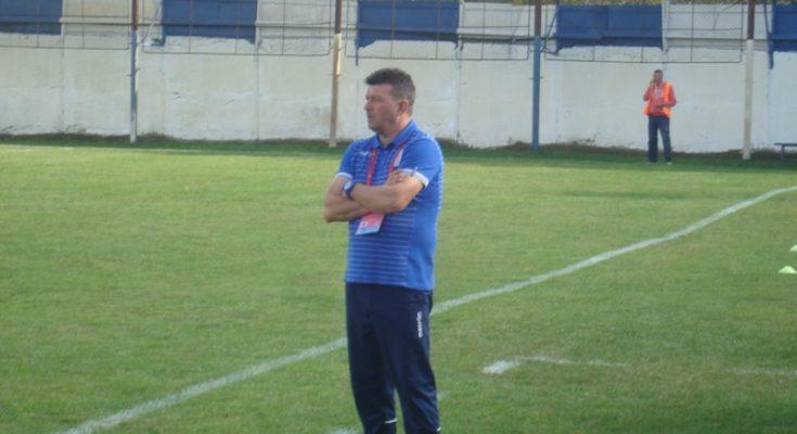Hunedoara a remizat fără goluri cu Ungheni 6