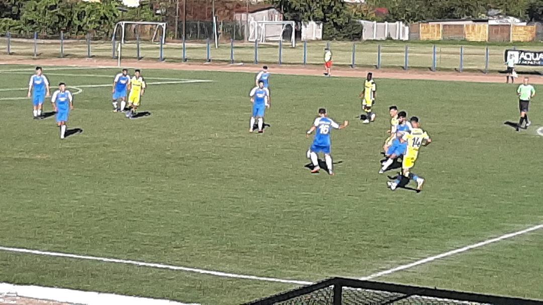 Juniorii Devei, eliminaţi de Ghiroda după un penalty în prelungiri 1