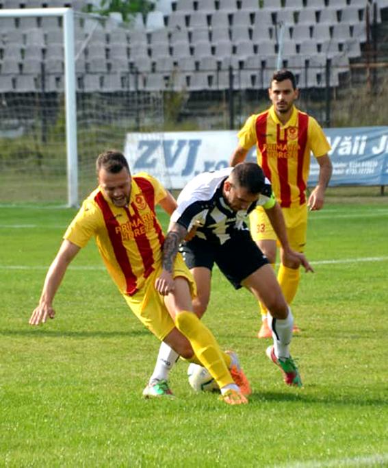 Sport din judetul Hunedoara 13
