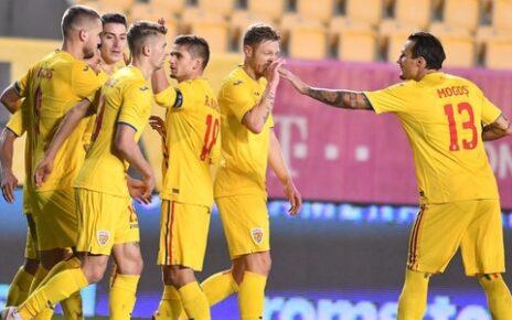 Și totuși, de ce ne bucurăm pentru Naționala României?! 3