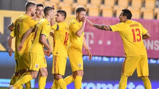 Și totuși, de ce ne bucurăm pentru Naționala României?! 4