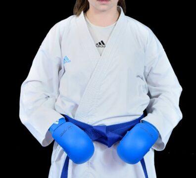 Miruna Mălăuță în grafic pentru calificarea la Jocurile Olimpice 9