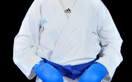 Miruna Mălăuță în grafic pentru calificarea la Jocurile Olimpice 3